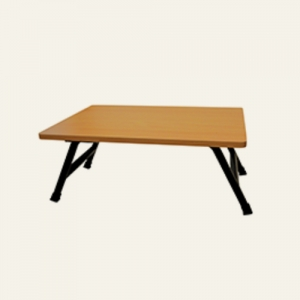 Bed Table Manufacturers in Meerut