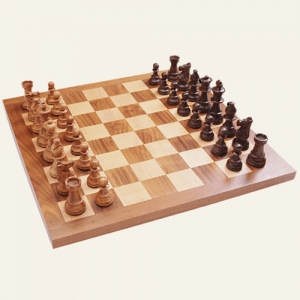 Chess Manufacturers in Kolkata
