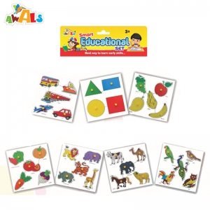 Creative Games Manufacturers in Dubai