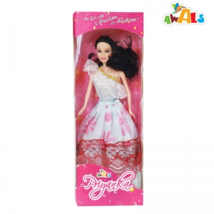 Dolls Manufacturers in Indore