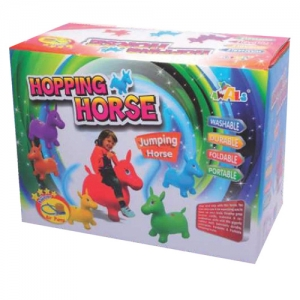 Indoor Games Manufacturers in Jalandhar
