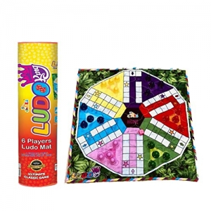 Ludo Manufacturers in North East States
