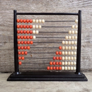 Plastic Abacus Manufacturers in North East States