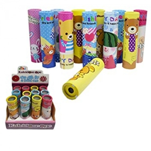 Plastic Kaleidoscope Manufacturers in Jammu And Kashmir