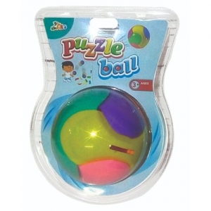 Puzzle Ball Manufacturers in Karnataka