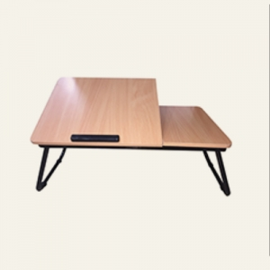 Study Table Wooden Manufacturers in Gujarat