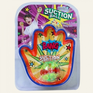 Suction Ball Manufacturers in Nepal