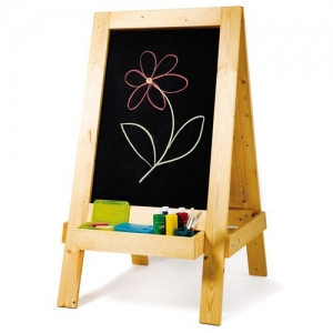 Wooden Easel Board Manufacturers in Ludhiana