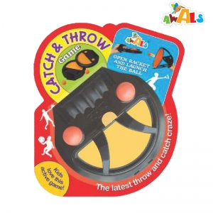 Indoor Games Manufacturers in Madhya Pradesh
