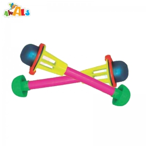 Plastic Toys Manufacturers in West Bengal