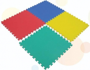 Eva Floor Mat Manufacturers in Jodhpur
