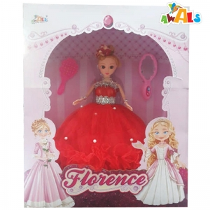 Florence Doll Manufacturers in Haryana
