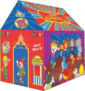 Great Carnival Led Tent House Manufacturers in Chandigarh