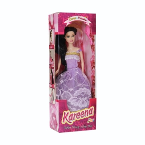 Kareena Doll Manufacturers in Faridabad