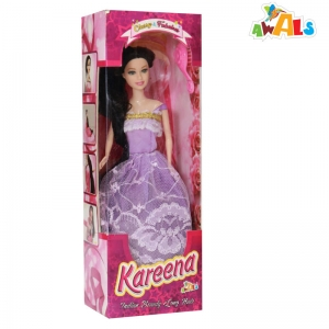 Kareena Doll Manufacturers in Bihar